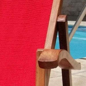 arm-bracket-chair-red
